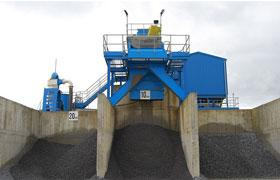 Limestone Quarry Mining Equipment