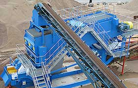 Rock Phosphate Grinders Mill